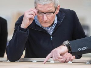 usa-fond-tim-cook
