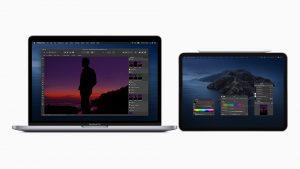 Apple MacBook Pro 13 Zoll 2020