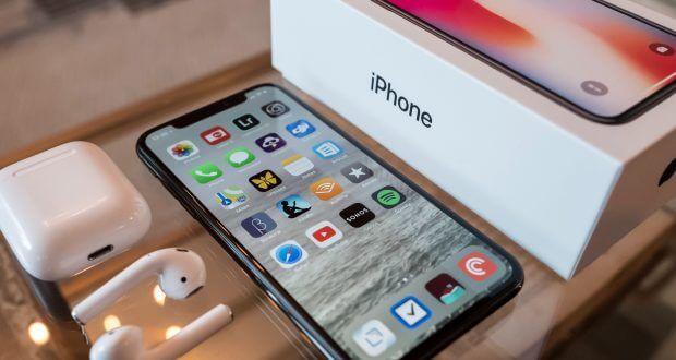 Welches iPhone passt zu mir? - Apfelnews